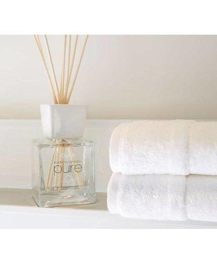 Cawö Room Fragrance - Geur sticks