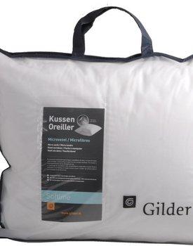 Gilder Softline Hoofdkussen Microvezel 60x70