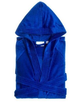 Jorzolino Hooded Badjas