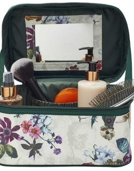 Essenza Kate Fleur Beauty Case