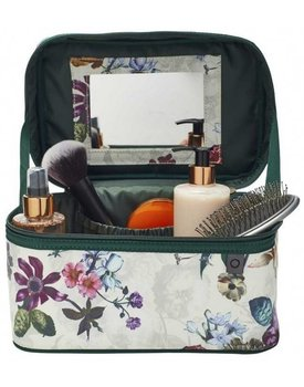 Essenza Kate Fleur Beauty Case