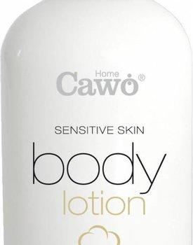Cawo home bodylotion