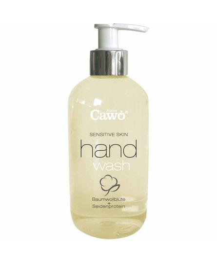 Cawö home handwash