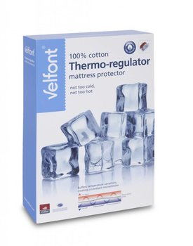 Velfont Outlast Matrasbeschermer Thermo Regulator