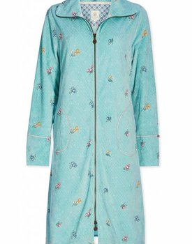 PiP Studio Noumi grand berry Homecoat