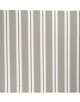 Linum tafelkleed RALF 170x280