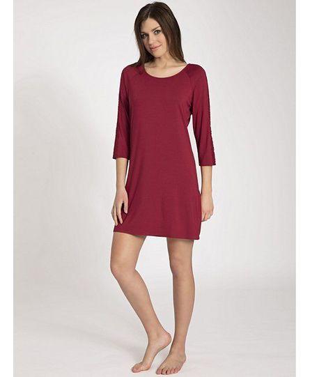 Calida dames nachthemd 34029