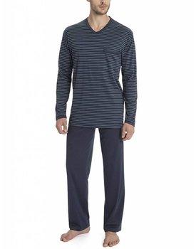 Calida Men Pyjamas 41268