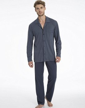 Calida Men Pyjamas 40866