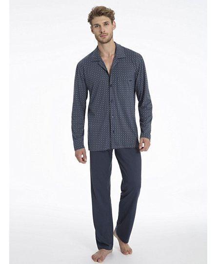 Calida Men Pyjamas 40866