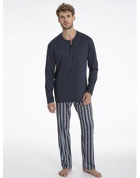 Calida Men Pyjamas 44562