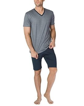 Calida Men Short Pyjamas 48365