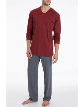 Calida Men Pyjamas 43261