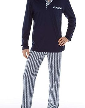 Calida men 45562 pyjama L