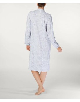 Calida Women Nightdress 33800