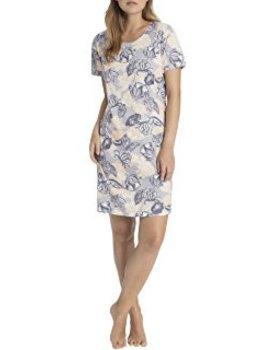 Calida dames nachthemd 34220