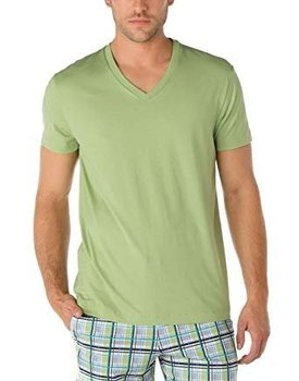 Calida Men T-Shirt 14818