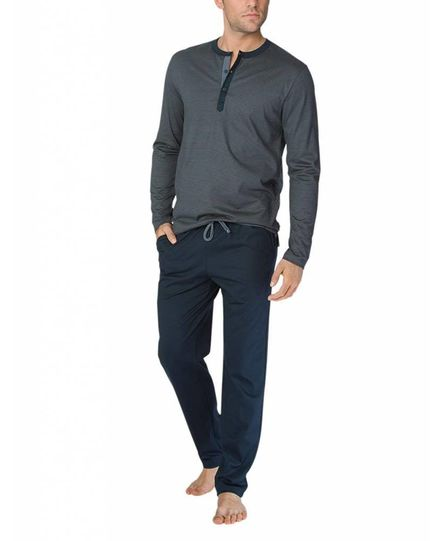 Calida Men Pyjamas 44460