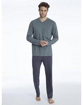 Calida pyjama MEN Glen