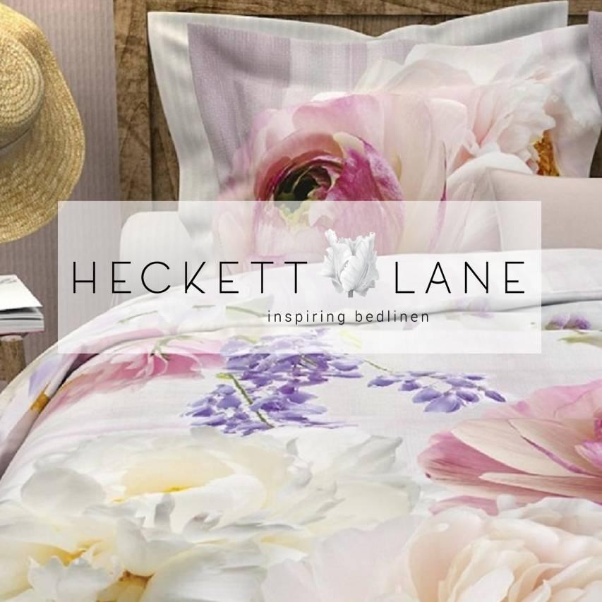 Dé vijf zomerdessins Heckett Lane