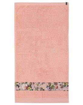 Essenza Handdoek Fleur