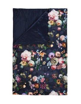 Essenza sprei fleur nightblue