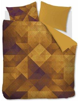 Kardol dekbedovertrek Alliance gold