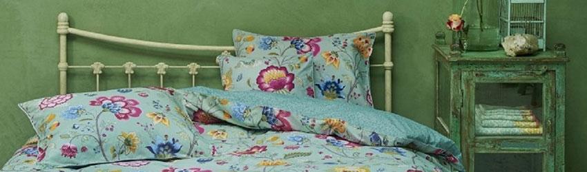 Pip Studio bed en badmode