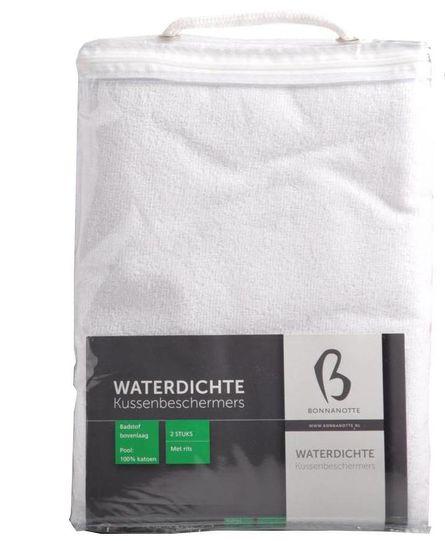 Bonnanotte Waterdicht Kussensloop