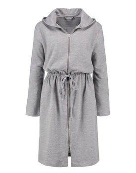 Essenza badjas Louis Light Grey