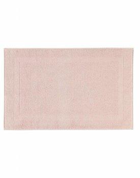 Cawo badmat 304 poeder 50x80cm