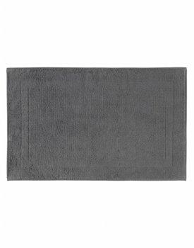 Cawo badmat 304 anthraciet 50x80cm