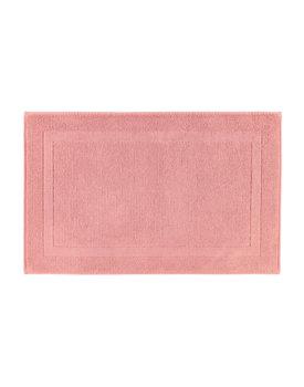 Cawo badmat 304 rouge 50x80cm