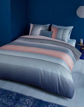 Beddinghouse dekbedovertrek Tibbe Blue