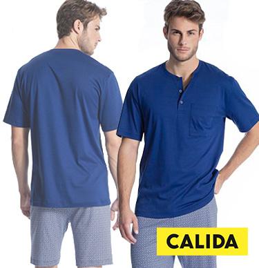 Premium merk nachtmode: Calida