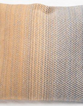 David Fussenegger sierkussen NOVA gradient 50x50cm gold