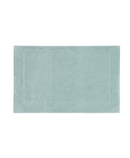 Cawo badmat 304 zeegroen 50x80cm