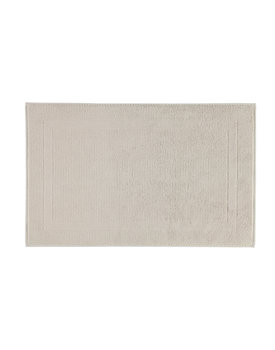 Cawo badmat 304 beige 50x80cm