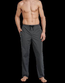 Schiesser Pyjamapantalon 163842 heren donkerblauw