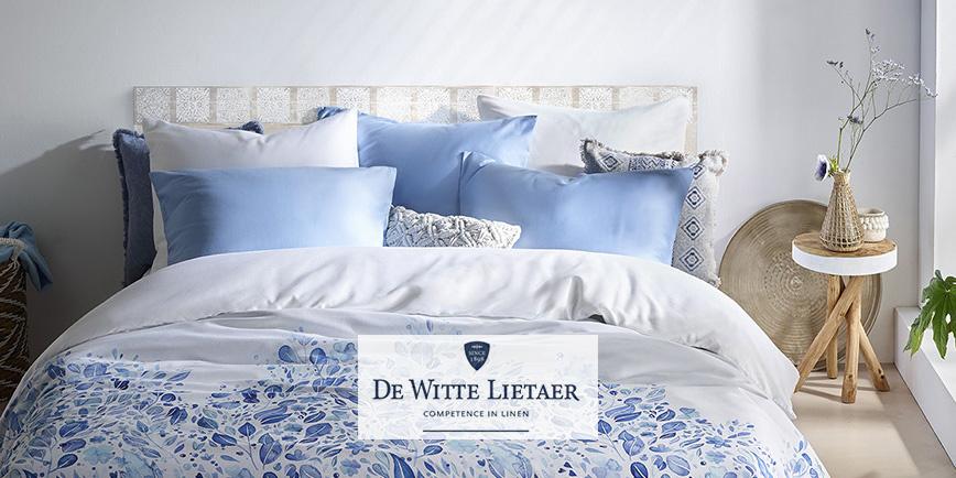 De Witte Lietaer sinds 1898