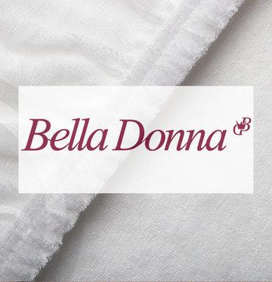 Bella Donna molton keuzehulp