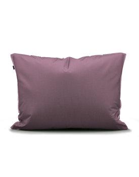 Essenza kussensloop Guy 60x70 dusty-lilac