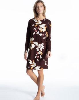 Calida dames nachthemd 33523