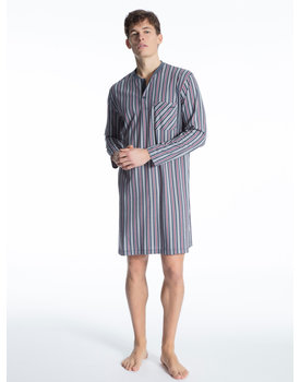 Calida heren nachthemd 30063 ombre