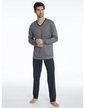Calida Men Pyjamas 48465