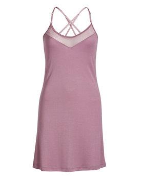 Essenza nachthemd Bren dusty-lilac