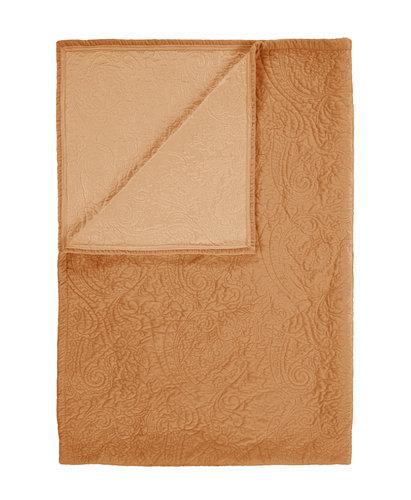 Essenza Essenza quilt Roeby leather-brown