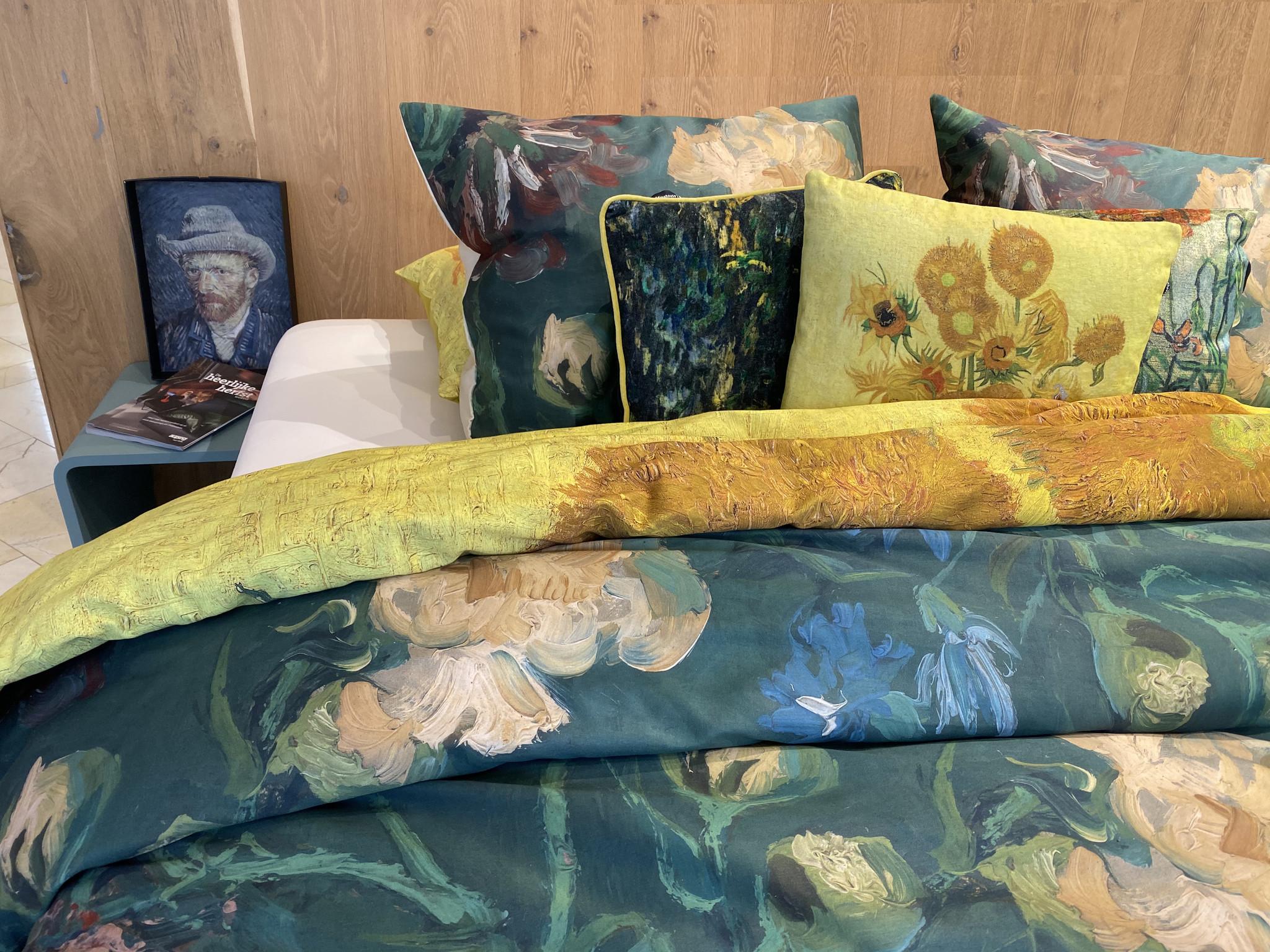 Beddinghouse-Van-Gogh-Bedshop-Duif