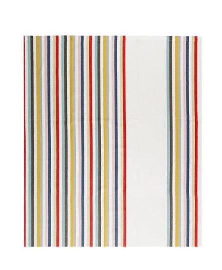 Linum tafellaken YOKO 170x250cm