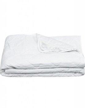 Zomerdekbed Silk Comfort